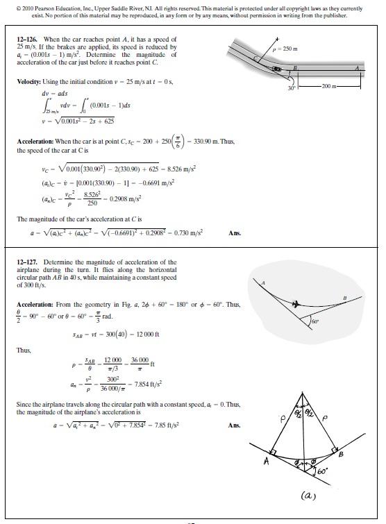 engineering mechanics statics rc hibbeler 12th edition solution manual pdf